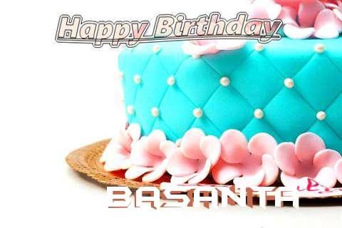 Birthday Images for Basanta