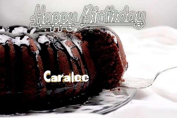 Wish Caralee