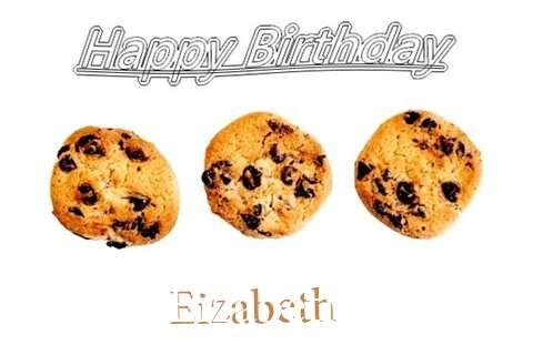 Eizabeth Cakes