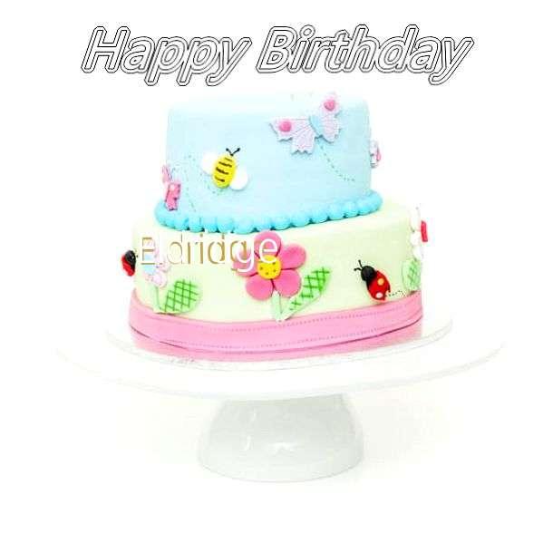 Birthday Images for Eldridge