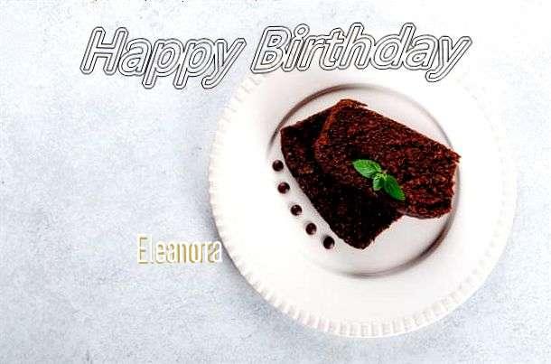 Birthday Images for Eleanora