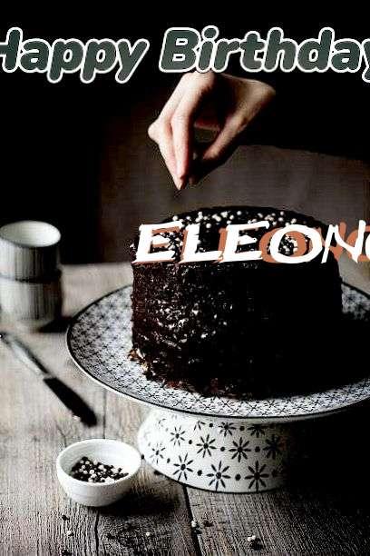 Wish Eleonore