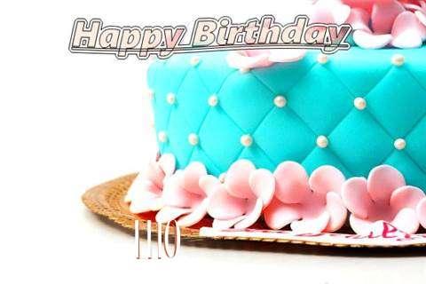 Birthday Images for Elio