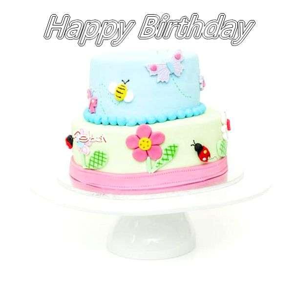 Birthday Images for Felton