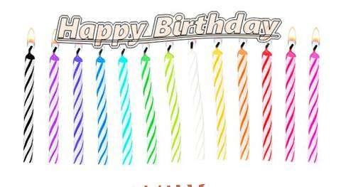 Happy Birthday to You Gavino
