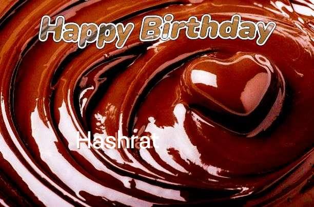 Birthday Images for Hashrat