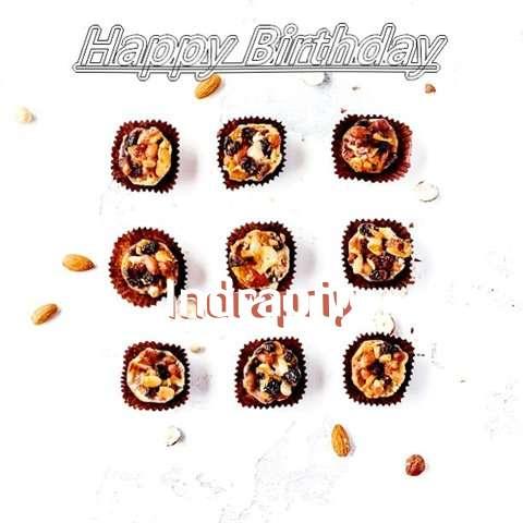 Indrapriy Cakes
