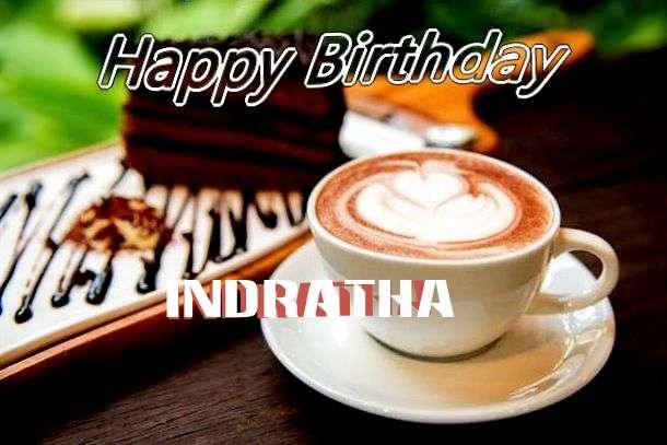 Indratha Cakes