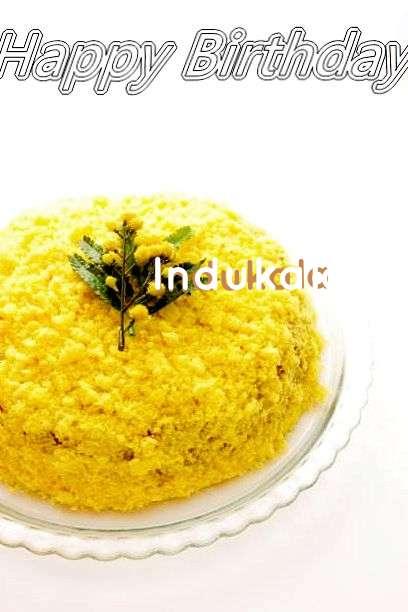 Wish Indukala