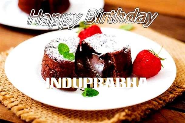 Induprabha Cakes