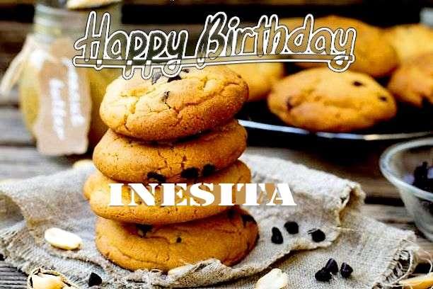 Wish Inesita