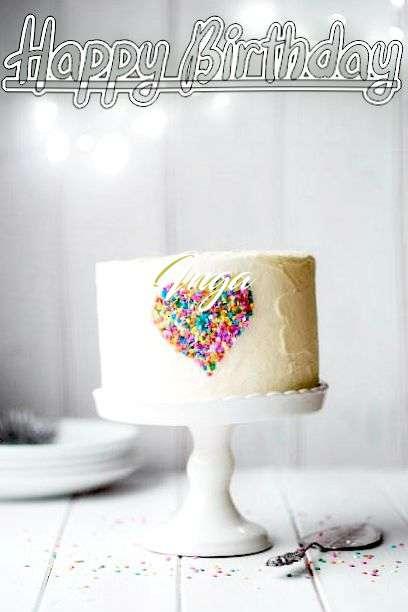 Birthday Images for Inga