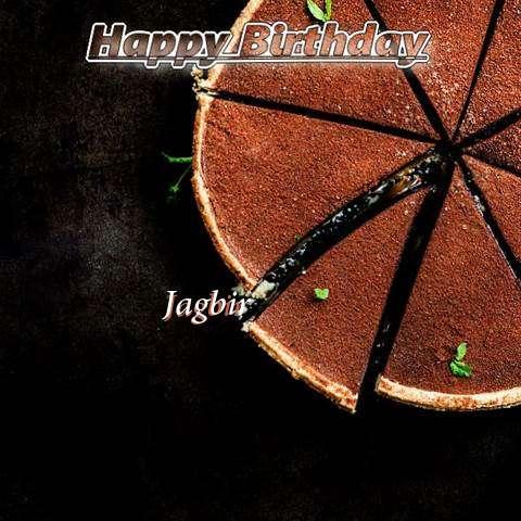 Birthday Images for Jagbir