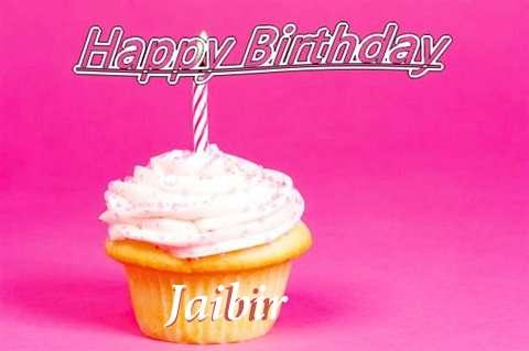 Birthday Images for Jaibir