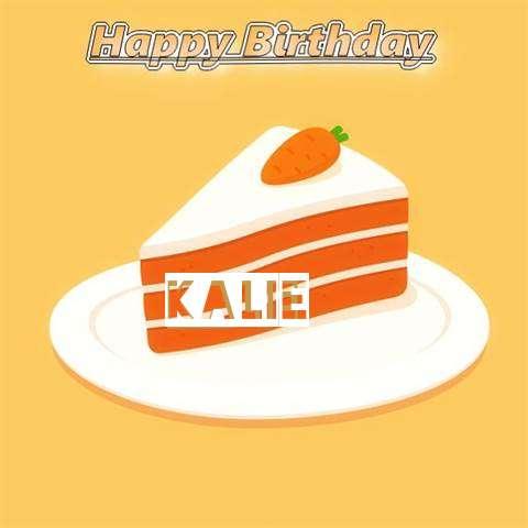 Birthday Images for Kalie
