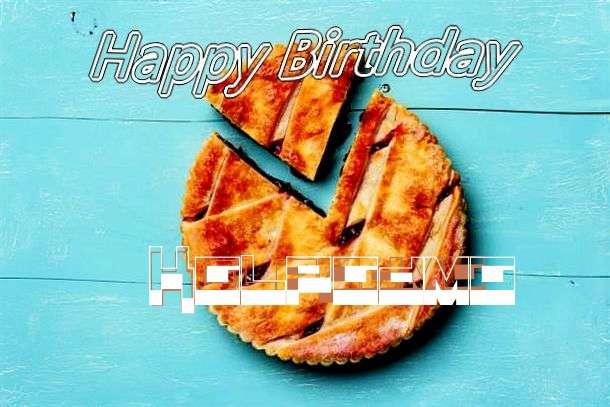 Kalpadma Birthday Celebration