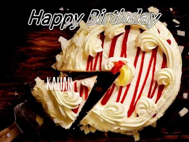 Birthday Images for Kamar