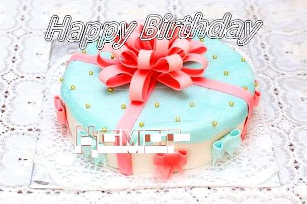 Happy Birthday Wishes for Kamar