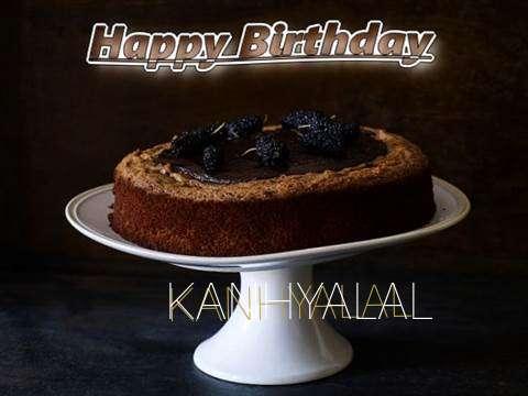 Kanhyalal Birthday Celebration