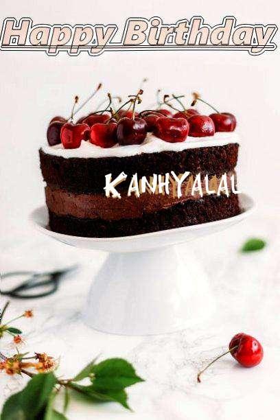 Wish Kanhyalal