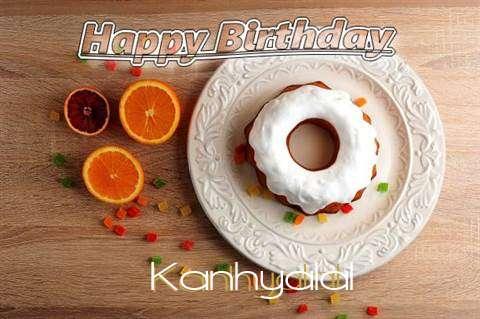 Kanhyalal Cakes