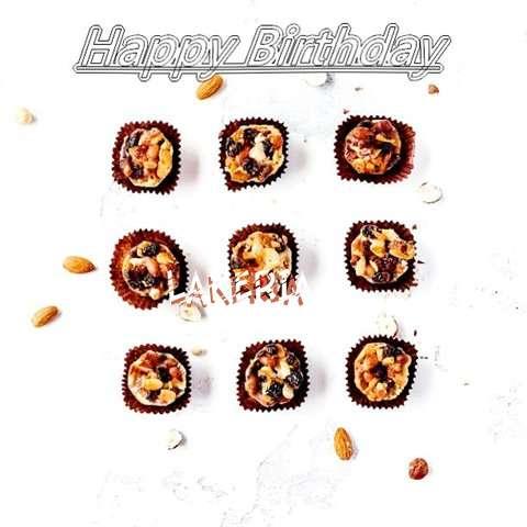 Lakeria Cakes