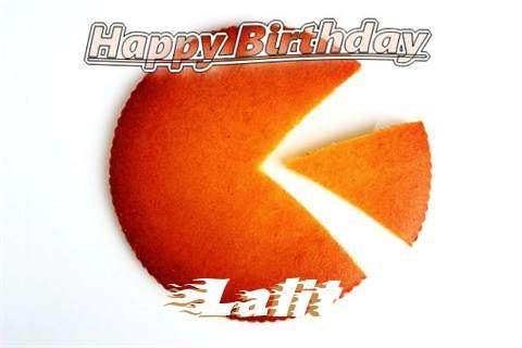 Lalit Birthday Celebration