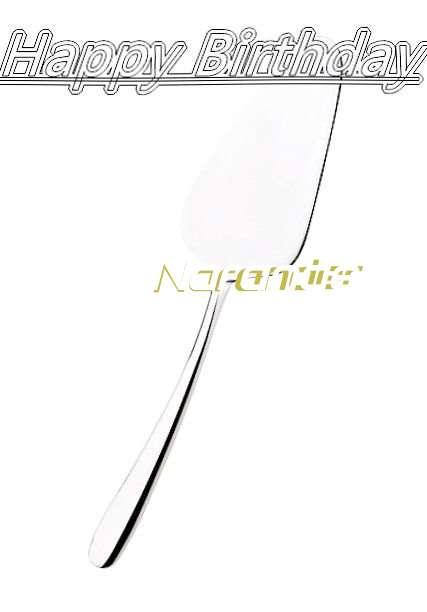 Wish Narander