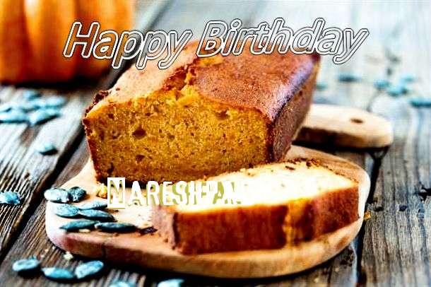 Birthday Images for Nareshpal