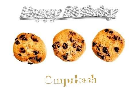 Omprkash Cakes