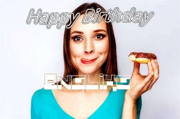 Happy Birthday Wishes for Onalika