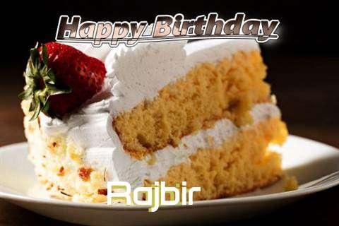 Happy Birthday Rajbir