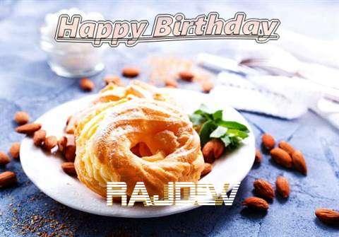 Rajdev Cakes