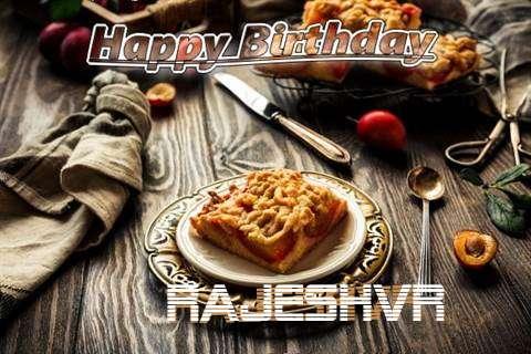 Rajeshvr Cakes