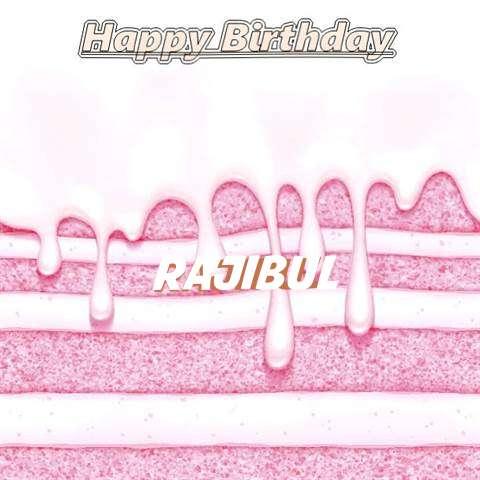 Wish Rajibul