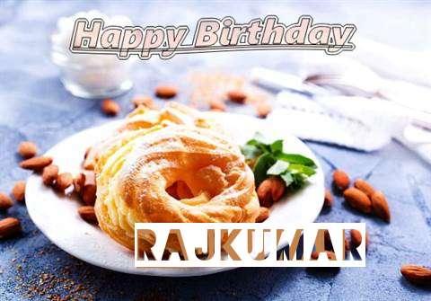 Rajkumar Cakes