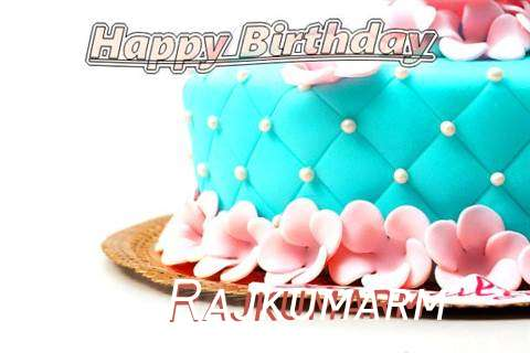 Birthday Images for Rajkumarm
