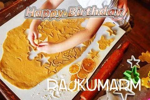 Rajkumarm Birthday Celebration