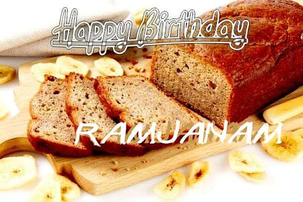 Birthday Images for Ramjanam
