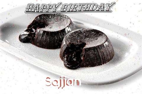 Wish Sajjan