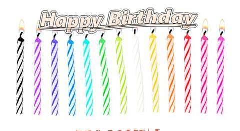 Happy Birthday to You Takita