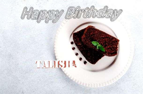 Birthday Images for Talisha