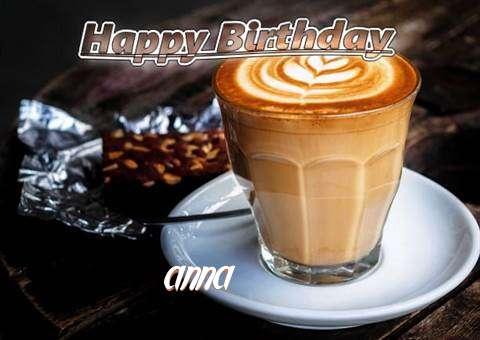 Happy Birthday Vanna Cake Image