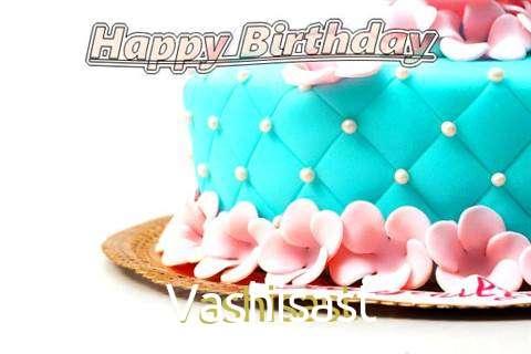 Birthday Images for Vashisast
