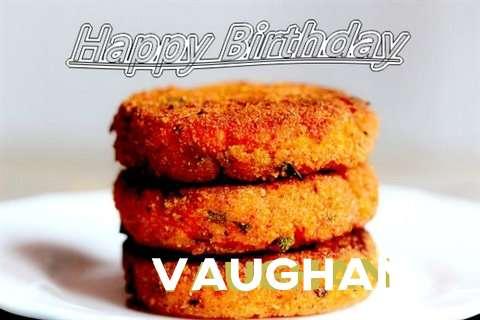 Vaughan Cakes