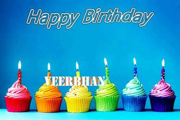 Wish Veerbhan