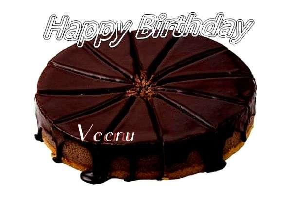Veeru Birthday Celebration